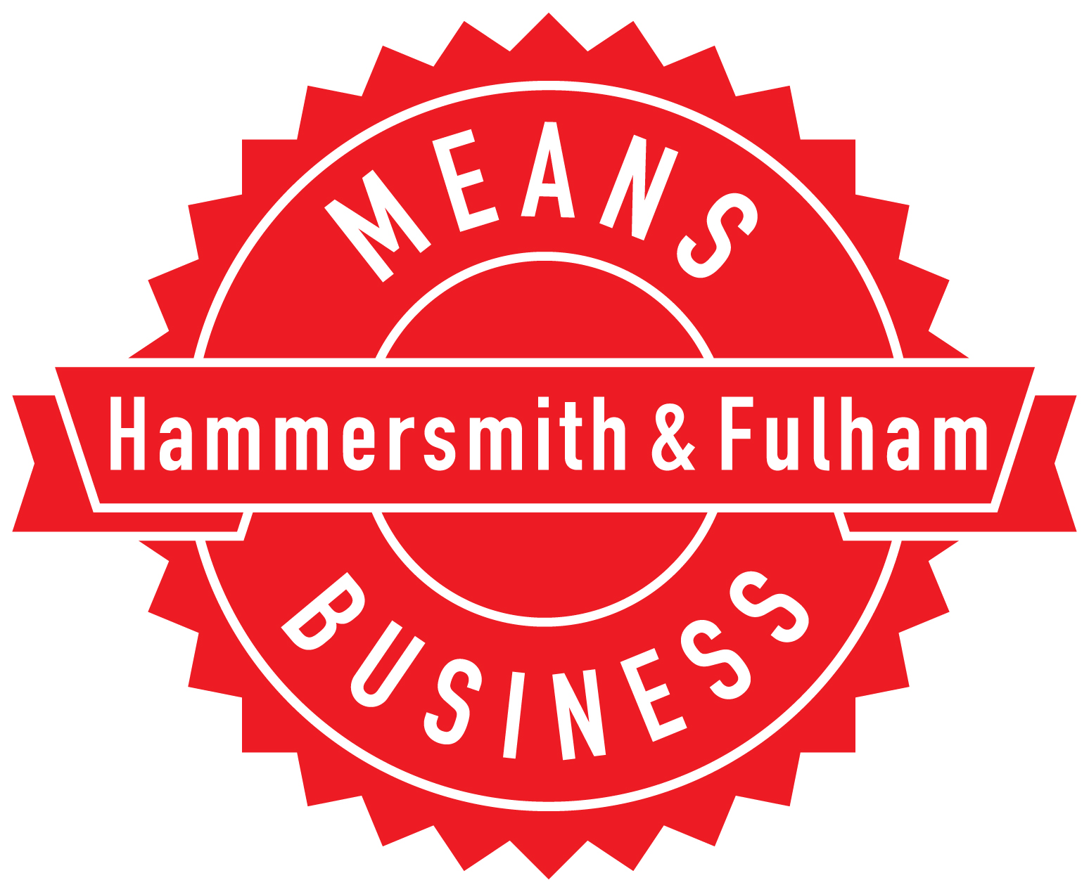 Come And Give Your Business A Boost At Hf Means Business Event Lbhf