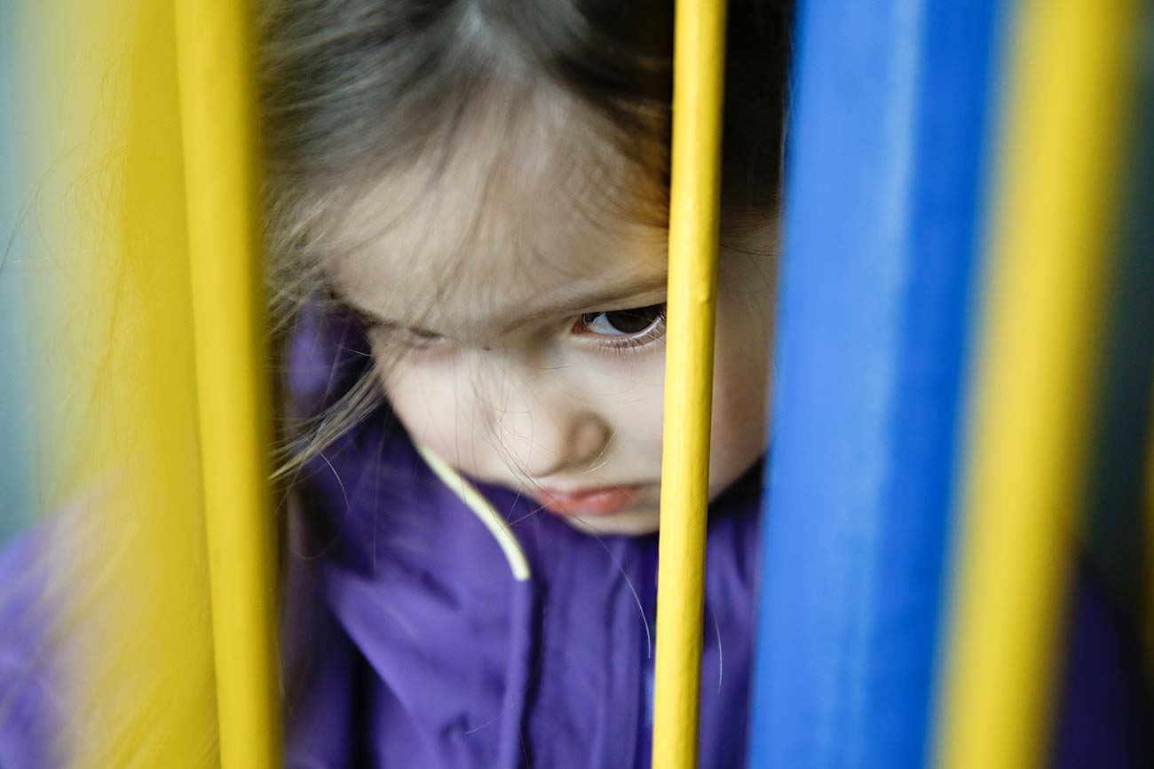 a discussion on child abuse Get more information on types of abuse child abuse and domestic abuse help trusted medical information and health support at patientinfo.