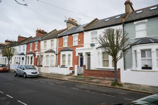 Rogue landlords fined in H&F crackdown