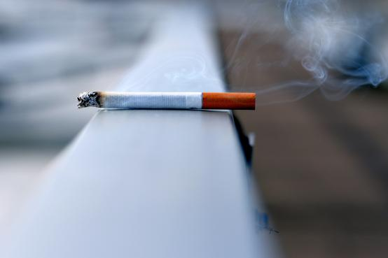 Newspaper report about H&F 'smoking policy' is simply untrue