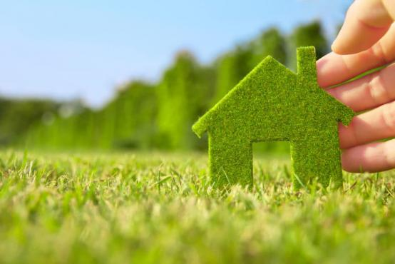 Apply for £10,000 grant to make your home energy efficient