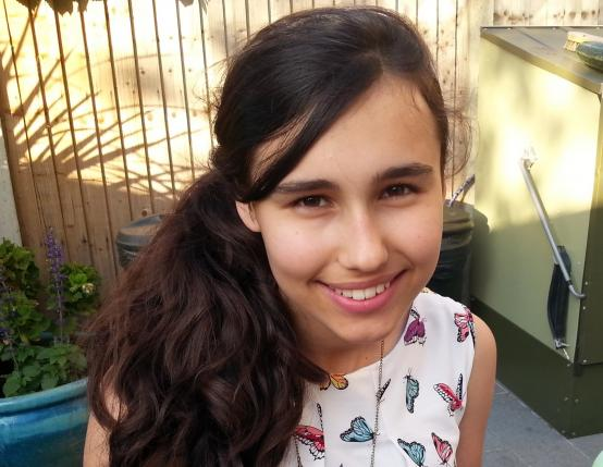 New food safety law aims to prevent another tragic death like Fulham girl Natasha