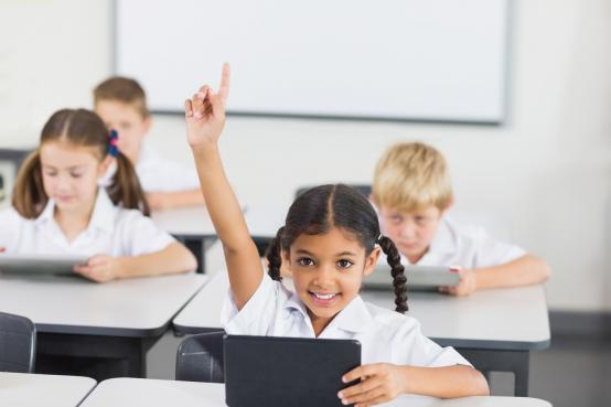 Local schools face £2.8million government funding slash