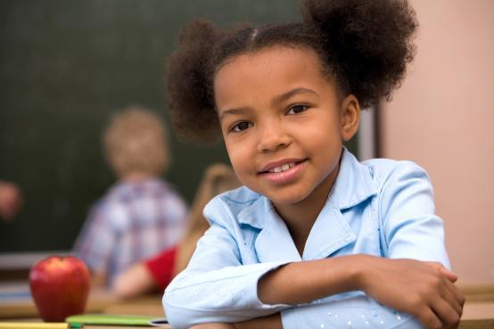 Public meeting to fight damaging school funding cuts