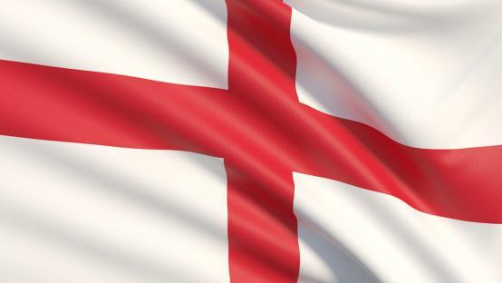 H&F celebrates St George's Day
