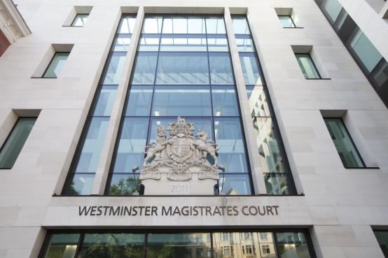 Rogue Hammersmith landlord fined £50k following H&F prosecution
