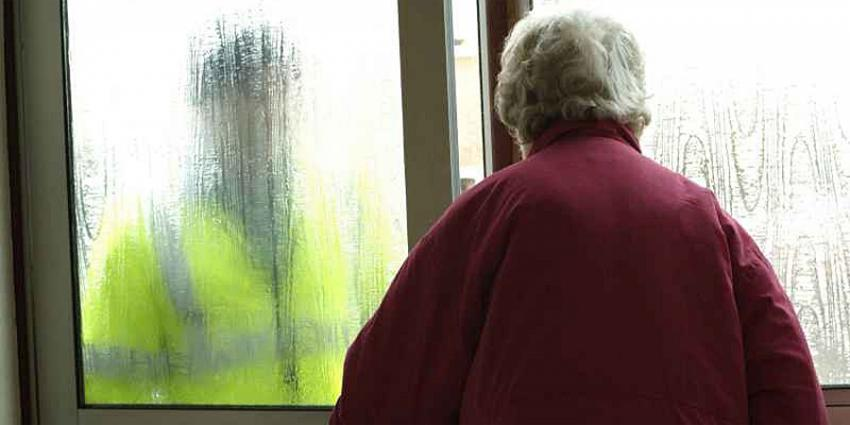 Residents are being urged to remain vigilant to coronavirus scammers