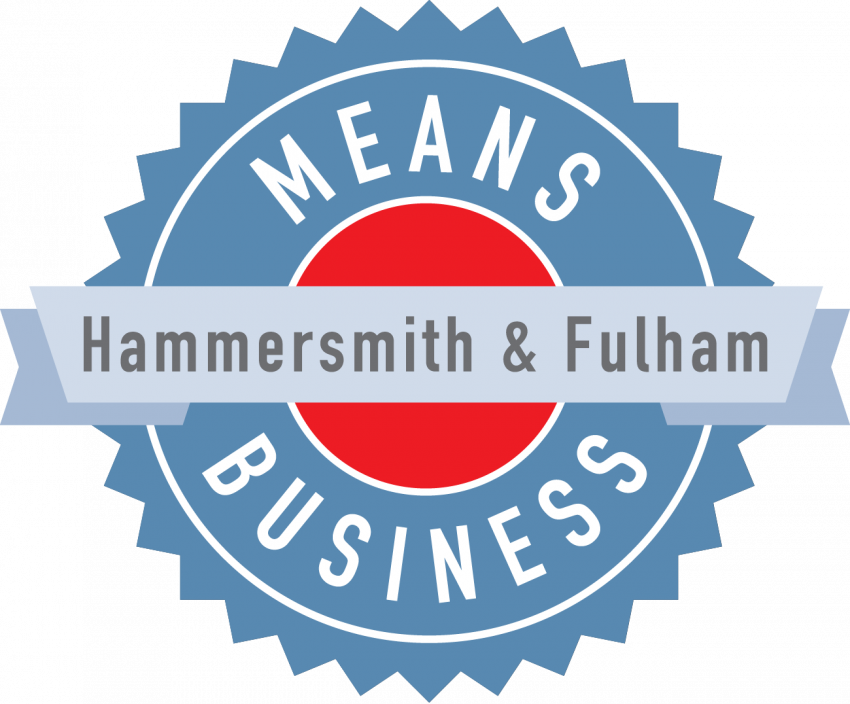 Help Boost Your Business Skills At Free Hammersmith Event Lbhf