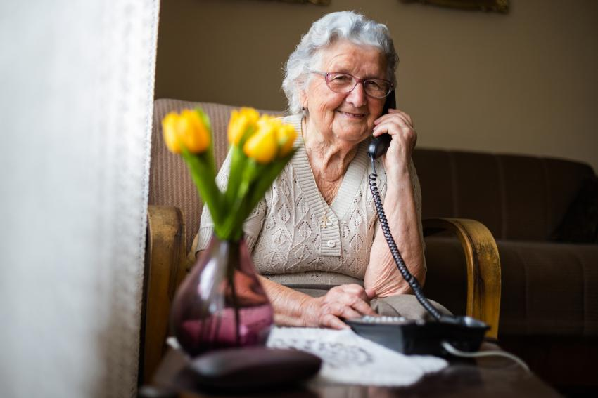 Call us on freephone 0800 917 6994 for help or just a chat