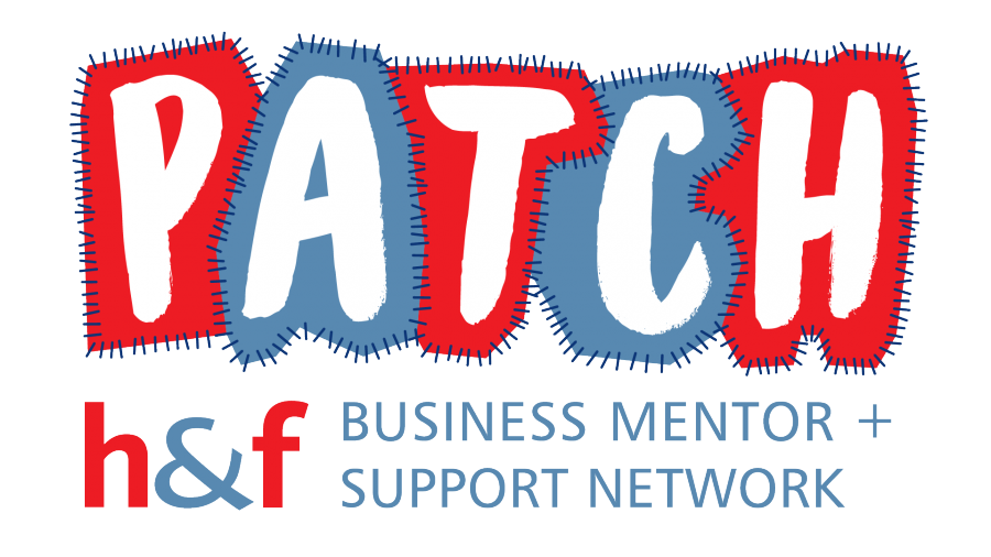 Patch - H&F business mentor and support network