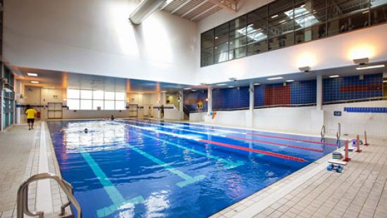 fulham-pools