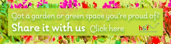 Click or tap this image to enter our garden and green spaces competition