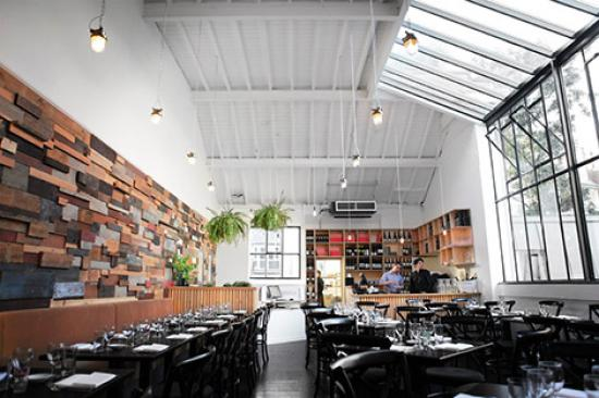The gate celebrates 25 years of veggie excellence with new the gate restaurant sisterspd