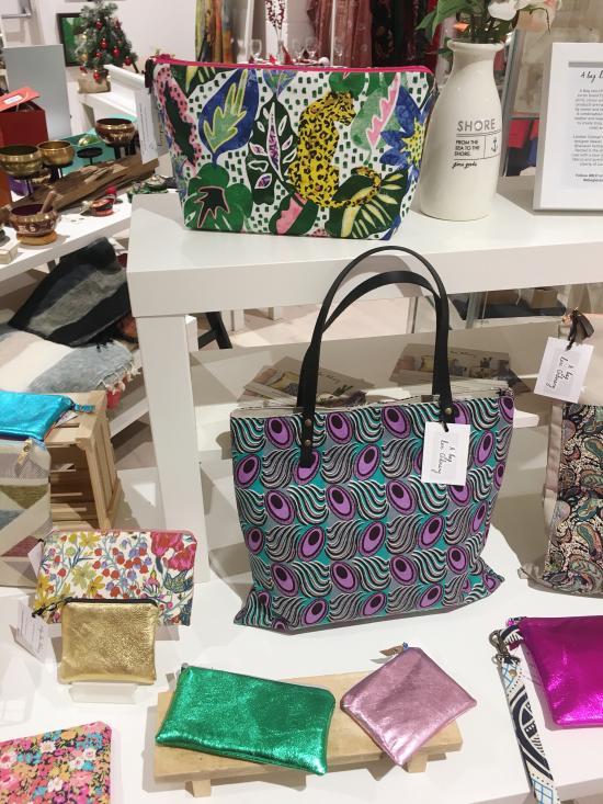 Naadu Ashun's products