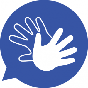 Link to British Sign Language (BSL) videos describing the content of this page