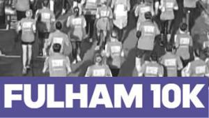 Fulham 10K