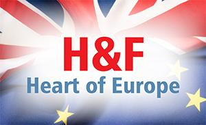 H&F Heart of Europe