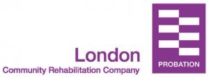 London Community Rehabilitation Company