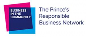 Business in the Community - The Prince's Responsible Business Network