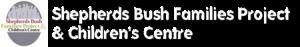 Shepherds Bush Families Project