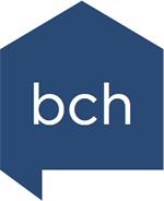 Bishop Creighton House logo