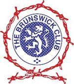 Brunswick Club logo