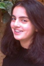 Emma Ghanem