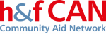 H&F Community Action Network