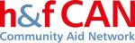 H&F Community Action Network - link to CA webpage