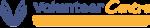 H&F Volunteer Centre logo
