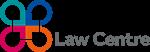 Law Centre