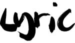 Lyric Theatre logo