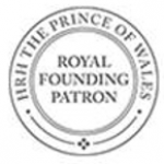 HRH The Prince of Wales - Royal Founding Patron